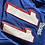 Thumbnail: Champion, Patriots Bledsoe 11, L