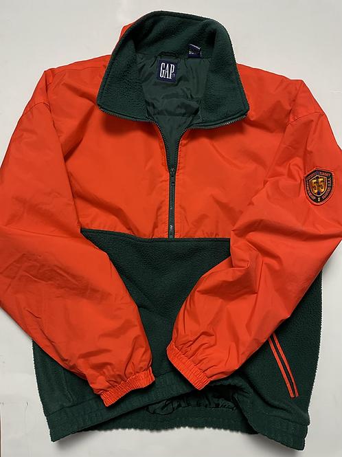 Vintage Gap Fleece, XL