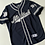 Thumbnail: New York Baseball, S