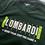 Thumbnail: Champion Lombardi, L