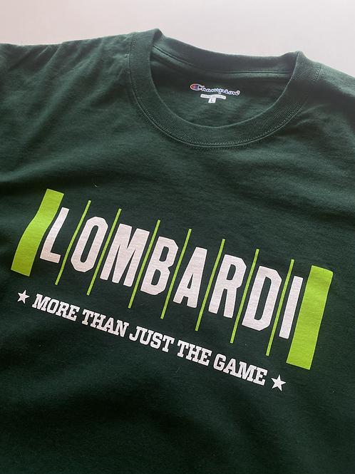 Champion Lombardi, L