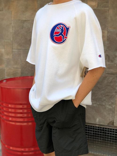 Champion Life® Men's Reverse Weave, XL (brand new w tag)