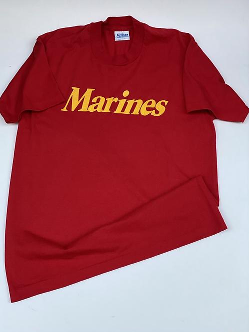 Marines Salem Sportswear, L