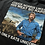 Thumbnail: Chuck Norris 2011, M