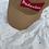 Thumbnail: Budweiser Hat, brand new w tag