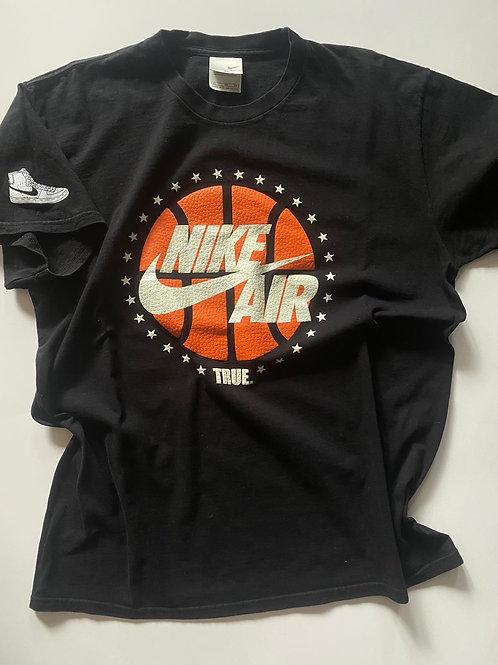 Vintage Nike Air,  XL