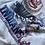 Thumbnail: Indians Cleveland, NUTMEG, XL