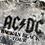 Thumbnail: ACDC Back in Black Tour, L