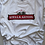 Thumbnail: Stella Artois, USA Fabric, XL