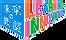 header_logo_transparent.png