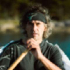ael canoe