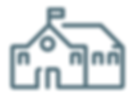 スクリーンショット 2020-07-15 12.41.24.png
