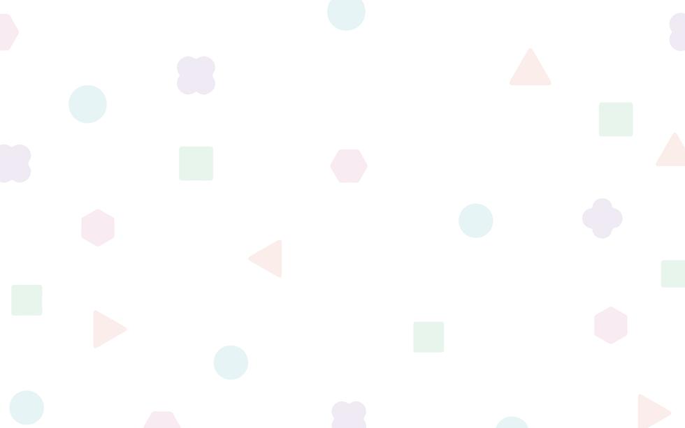 図形背景_カラーVer_ホワイト_003.png