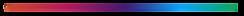 スクリーンショット_2020-10-26_8.18.03-removebg-pr