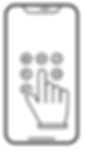 スクリーンショット 2020-07-01 9.06.49.png