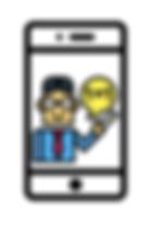 スクリーンショット 2020-07-01 8.24.08.png
