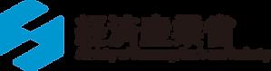 logo_METI.png