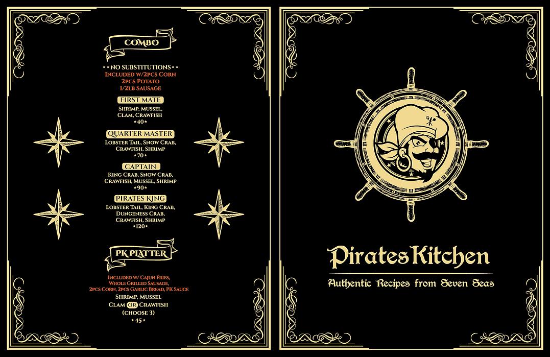 menu_print7_대지 1.png