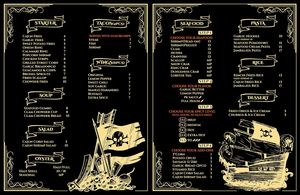 menu_print7_대지 1 사본.png