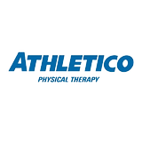 Athletico%20logo_edited.png