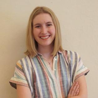 Emily Haussler - Director