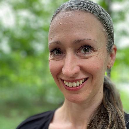 Holly Seitz Marchant - RESILIENCE Dance Company STL.jpg