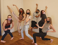 RESILIENCE Dance Company COVID19.jpg