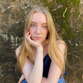 Hannah Bialecki - Dancer
