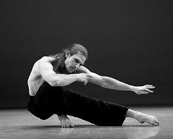 David Marchant Modern Class.jpg
