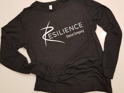 RDC Long Sleeve Shirt