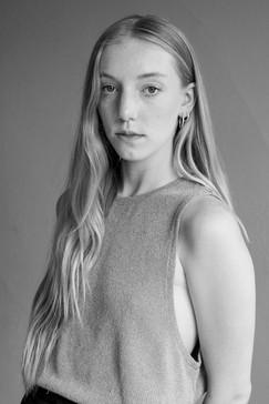 Hannah Bialecki