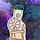 Thumbnail: Spinning wheel keyfob