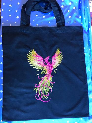 Phoenix shopper