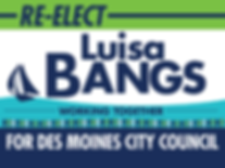 Re-Elect-LuisaBangs-YardSign.png