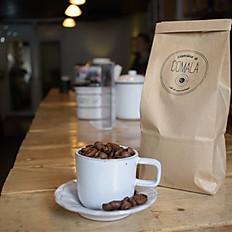1/4 kg de Café