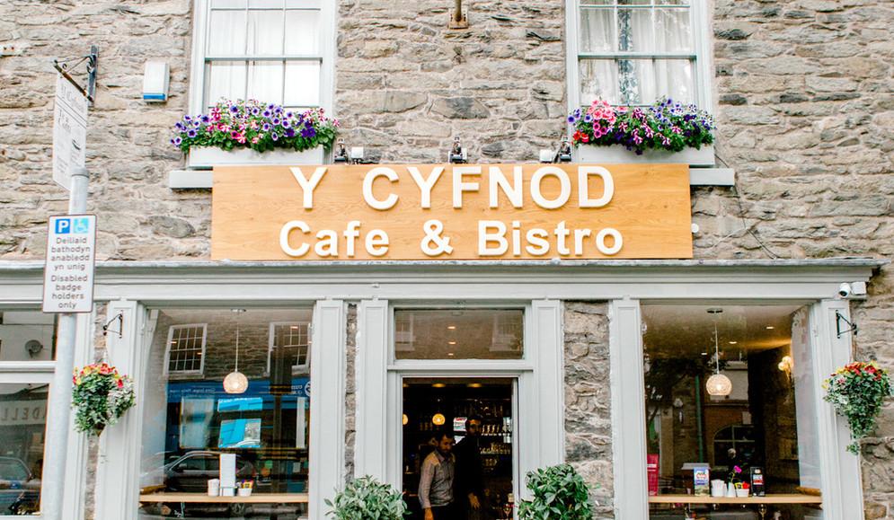 YCyfnod-091.jpg