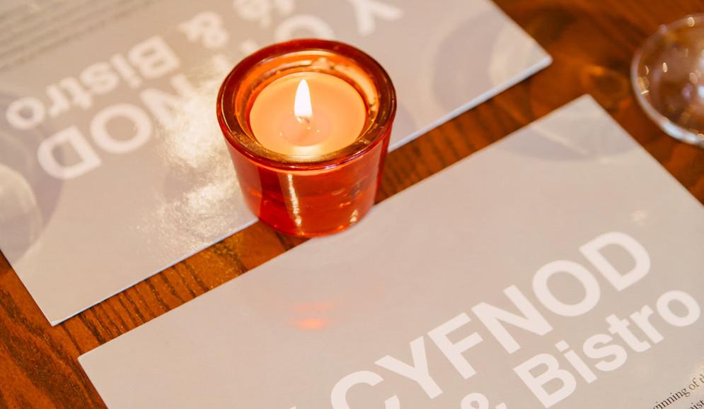 YCyfnod-083.jpg