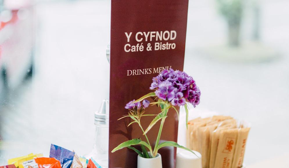 YCyfnod-022.jpg