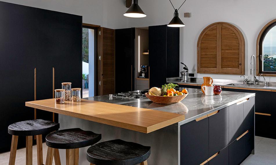 cocina_contraste.jpg
