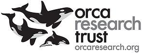 orca_logo_GREY.jpg
