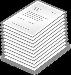 paper-clip-art-pile-of-paper-7506c7d8b25