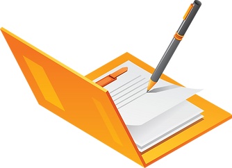 document-contract-pen-4b71052ab79079e82d