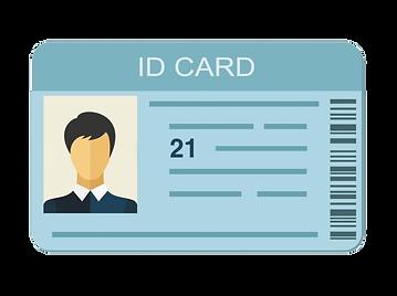 identity-document-computer-icons-clip-ar