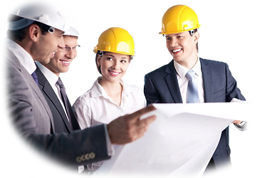 architectural-engineering-construction-e