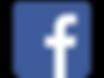 2_facebook-logo-png.png
