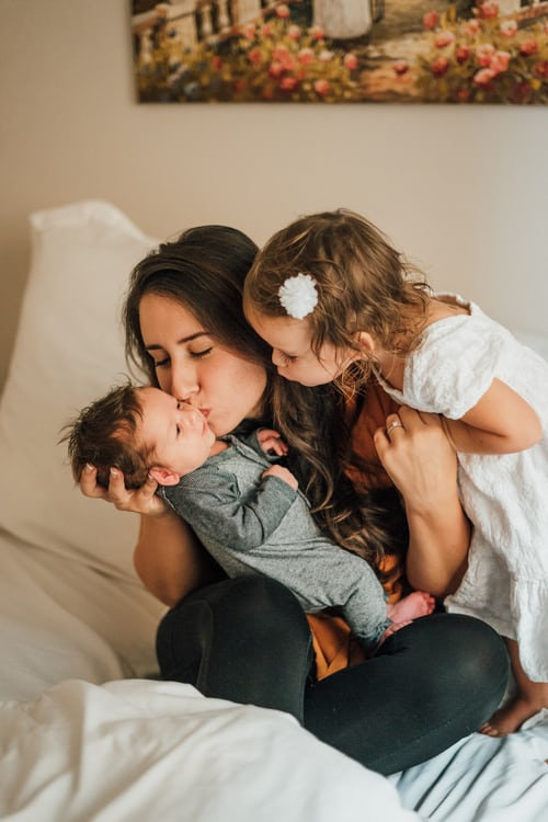 Parenting after separation Oct 11 & 13