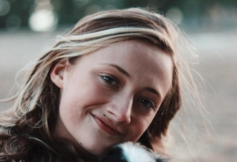 happy girl teenager new.jpg