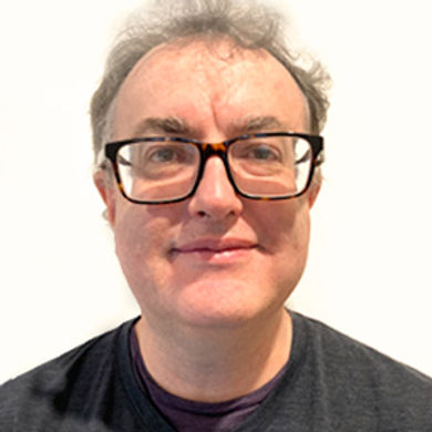 Dr Daniel Gibson.jpg