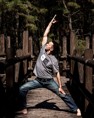 Darren reverse-09244-2.jpg