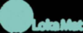 ロカマット logo